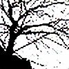rainyday1991's avatar