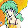 RainyDayAnime's avatar
