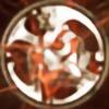 rainydaysaint's avatar