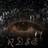 RainyDaySleepyEyes's avatar
