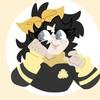 rainydaysOwO's avatar