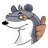 RainyDaySunshine's avatar