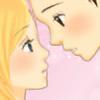 rainydaysunshine210's avatar