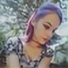 rainydaywriter's avatar