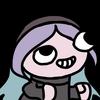 RainyDayzDraws's avatar