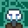 RainyDayZodiac's avatar