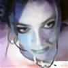 RainyDayzRule's avatar