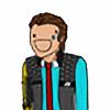 RainyDazeWriter's avatar