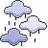 rainyddaze's avatar