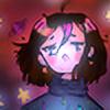 RainyDogCo's avatar