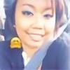 rainydr3ams's avatar