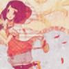 RainyDrops's avatar
