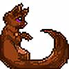 Rainyee's avatar