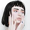 rainyfairytales's avatar