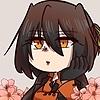 RainyKuromi's avatar