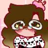 RainyLeSmol's avatar