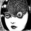 RainyLily's avatar