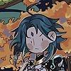 rainymiist's avatar