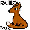 RainyMorning32's avatar