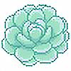 rainyneko's avatar