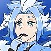 RainyNeptune's avatar
