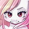 RainyPone's avatar