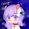 RainySalt's avatar