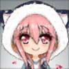 RainySeasons's avatar