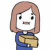 rainyskirt's avatar