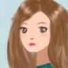 Rainyso's avatar