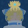 rainystarrysky's avatar