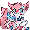 RainySylveon's avatar