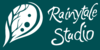 RainytaleStudio's avatar