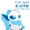 rainythewolfgirl's avatar