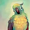 rainytown's avatar