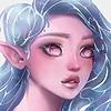 Rainywindmill's avatar