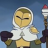 rainyxmoon's avatar