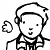 rainyXskyz's avatar