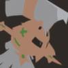 RainZero384's avatar
