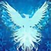RaiOkami's avatar