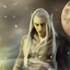 raiondudud's avatar