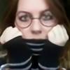RaionK's avatar