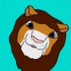 raionWolf's avatar