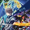 Raiouza's avatar
