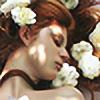 Raipun's avatar