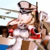 RaiR-211's avatar