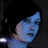 raira1984's avatar