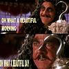 rairadium's avatar