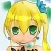 rairai39's avatar