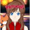 RaiRaySUNSHINE's avatar